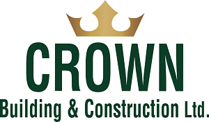 Crown Building and Construction